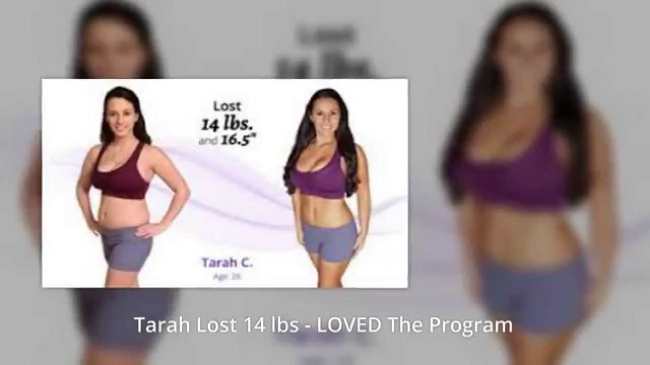 REAL 21 Day Fix Reviews - WATCH BEFORE YOU BUY - YouTube