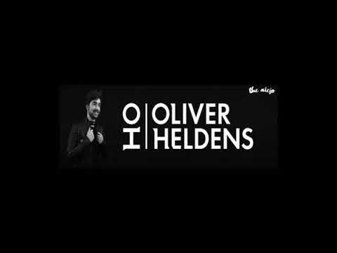 Best of Oliver Heldens & HI-LO