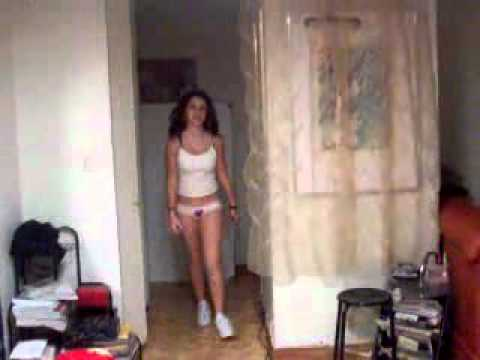 hey ! where is Your underwear ?!!!! from YouTube · Duration:  1 minutes 15 seconds