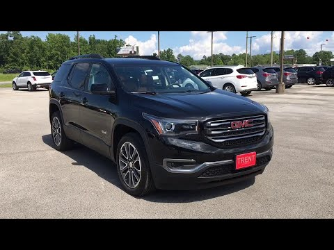 2017-gmc-acadia-jacksonville,-greenville,-new-port,-morehead-city,-wilmington,-nc-gp7411a
