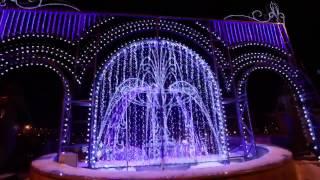 Доставка цветов Красноярск - SendFlowers.ua. Цветы в Красноярск(, 2014-01-10T15:01:26.000Z)