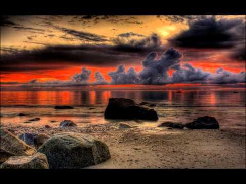 Jon O'bir - Ways And Means ( Paul Van Dyk Remix ) [HD]