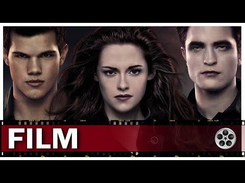 Zmierzch: Przed Świtem. Część 2   The Twilight Saga: Breaking Dawn - Part 2 (2012) from YouTube · Duration:  1 minutes 12 seconds