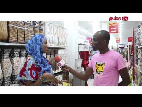 Ghanaians react to Ivory Coast terror attack