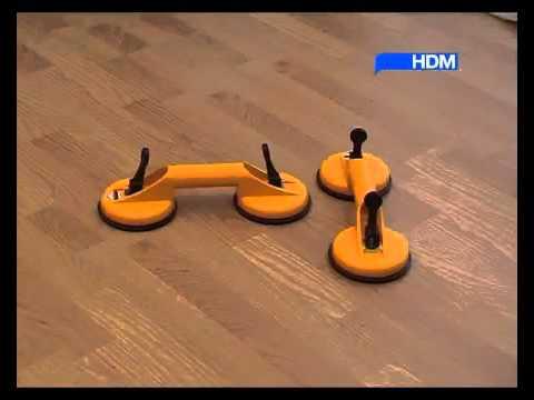 Hdm rus elesgo — эксклюзивный дистрибьютор концерна hdm gmbh в россии. Немецкий ламинат hdm по технологии elesgo, стеновые панели.