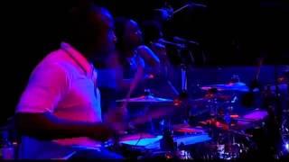 Jamiroquai - Live at Paleo Festival ( 2011 )