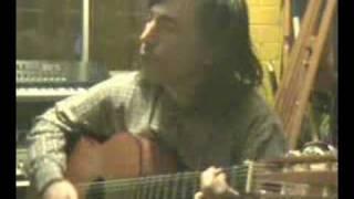 Ue o muite arukoo - Kyu Sakamoto Canción que fue conocida como Suki...