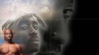 2Pac - Hellrazor (Sofly Remix)