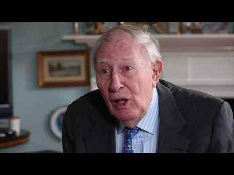 The Miracle Mile: Sir Roger Bannister and John Landy