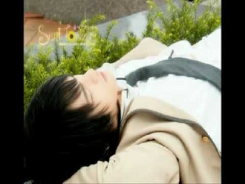 Download Dbsk's sleeping moments.
