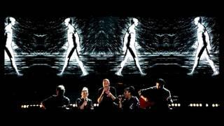 Stan Van Samang - videoclip Lucky Me (titelsong