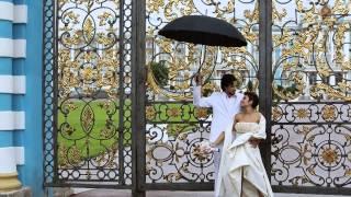 Свадьба 26 мая 2013 г.