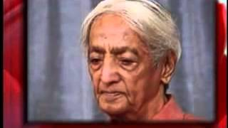 Krishnamurti - Beyond Myth & Tradition - Love, The Flame without Smoke & Death, Leaving the Stream