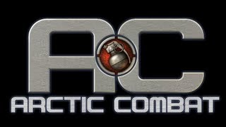 Arctic Combat gameplay HD