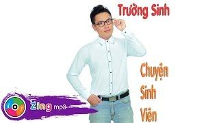 chuyen sinh vien - truong sinh album