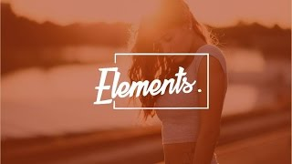 J3ff Ray - Wait on Me (Original Mix)