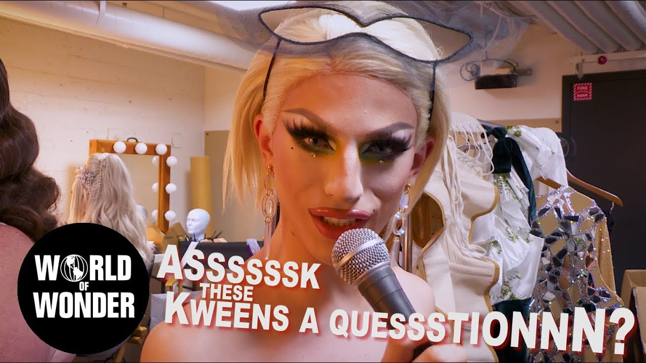 can-i-ask-you-a-question-with-aquaria-countdown-to-the-crown-rupaul-s-drag-race-season-10
