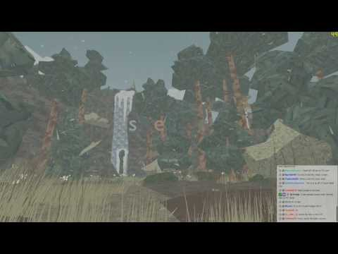 [1] Maternal Badgerisms (Shelter livestream w/ GaLm)
