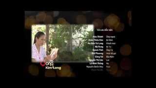 phim Vong Kim Lang [credits 2]