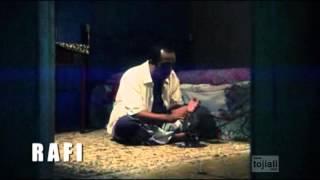 Lagu Tema Drama Kelantan Sufiyah - Isey Salok Madu