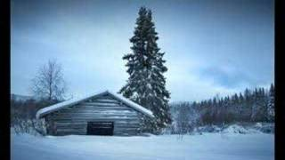 Play Winter Nights