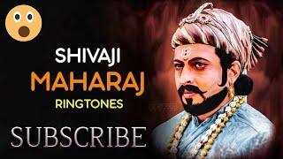 #Shivaji_Maharaj_ringtone_2020, #Shivaji_Maharaj_ringtone_2020_download.link