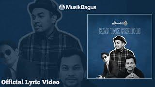 Download Lagu dr. Bram's Project - Kau Tak Sendiri feat. Tompi, dr. Alghufron & Glenn Fredly MP3