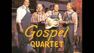 Hee Haw Gospel Quartet - In the Sweet by and by