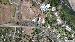 Fire marshal describes scene at Oregon shooting
