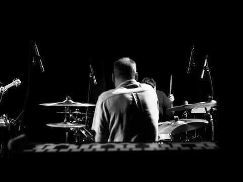 Tortoise - Live BR 2013 [Post Rock] [Full Set] [Live Performance] [Concert] [Complete Show]