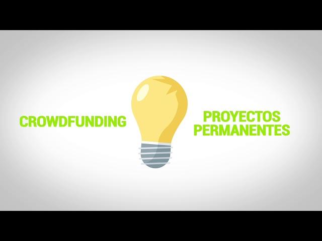 GiveOrg - Métodos de pago