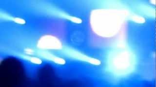 avicii playing swedish house mafia knife party antidote taipei 642012