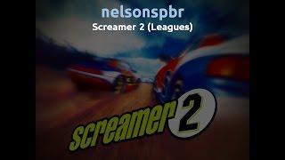 Screamer 2 - League 3 [1080p]
