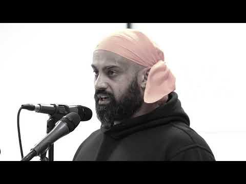 BREAK THE SILENCE - Jet Singh Trust - DV, Suicide, Mental Health, Bikeride - SikhHelpline.com