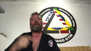 Exciting Developments at BJJ Curriculum!