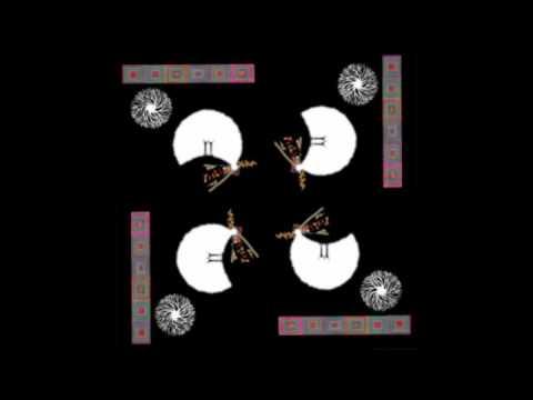 Yoshimi & Yuka - 1 - UMEgination