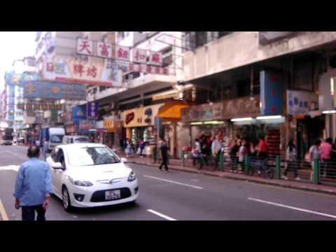 ZTE Grand X LTE T82 測試影片