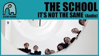 THE SCHOOL - It