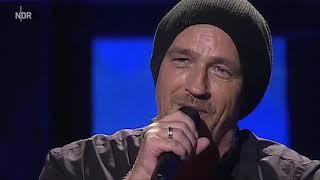NDR Comedy Contest mit Torsten Sträter - vom 28.10.2016