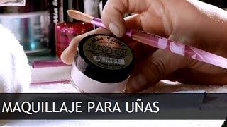 COVER BEIGE Maquillaje Para Uñas | Mia Secret