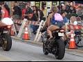 Best Bikes In The Rally | Daytona Bike Week 2018