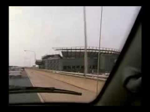 Story of the 2003 Philadelphia Eagles