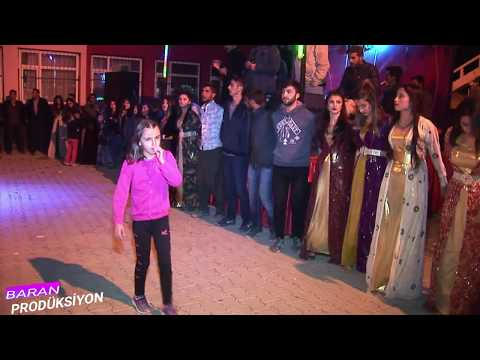 HOZAN REŞO