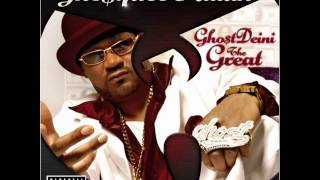 Ghostface Killah - Run (Remix feat  Jadakiss, Lil Wayne, Raekwon & Freeway)