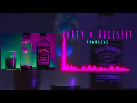 Trap Notorious Party Bullshit Ratatat Hotmovies 1