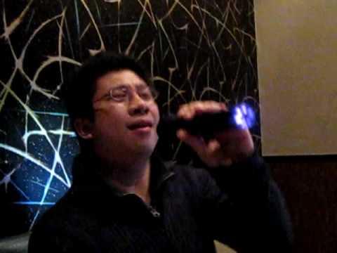 Classic Ryan Mui