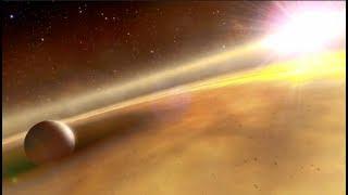 Hiding in the Cosmos, Earthquake, Deadly Flood  | S0 News January 7, 2019