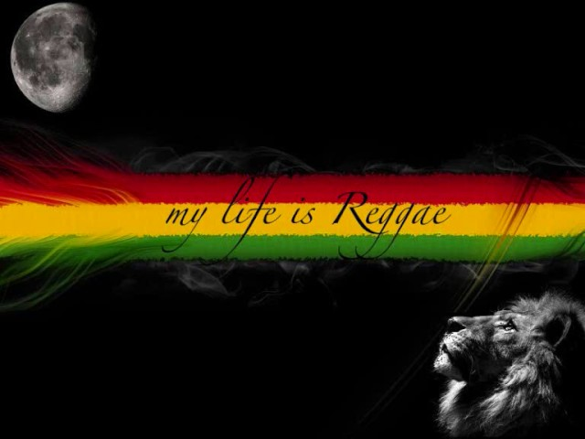 groundation-jah-defend-the-music-my-life-is-reggae