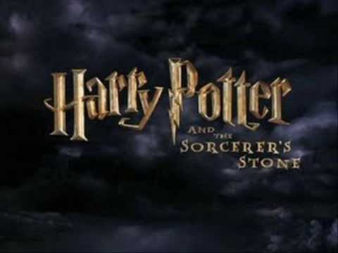 Harry Potter and the Sorcerer's Stone Soundtrack - 01. Prologue