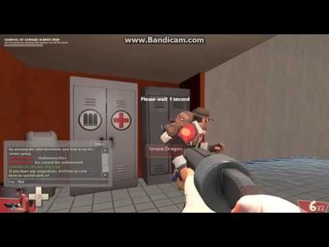 tf2 how to get free items from people